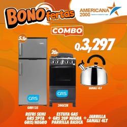 COMBO 01