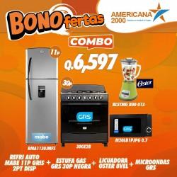 COMBO 02
