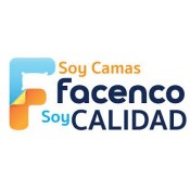 FACENCO (0)
