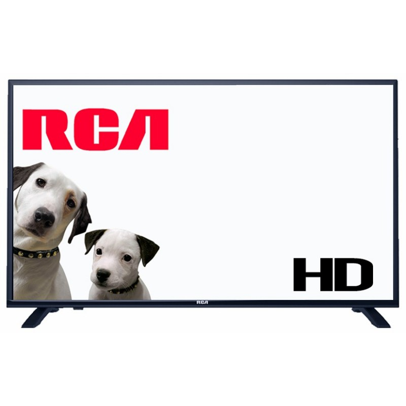 TV LED RCA RC32A21N 32P