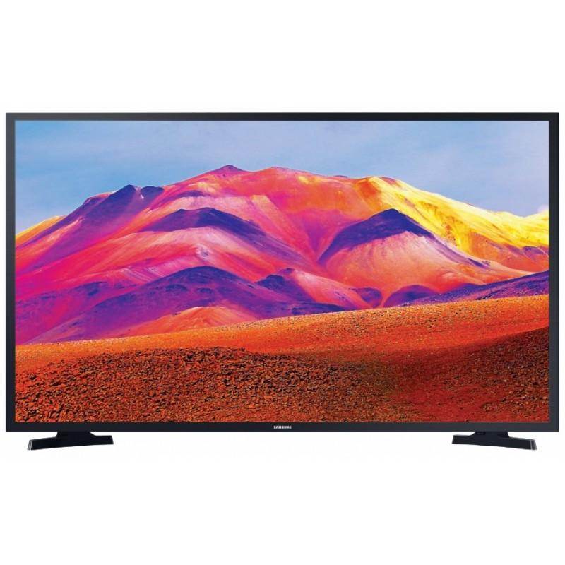TV LED SAMSUNG SMART UN43T5300 43P