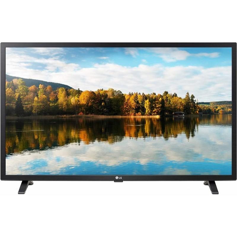 TV LED LG SMART 32LM630 32P