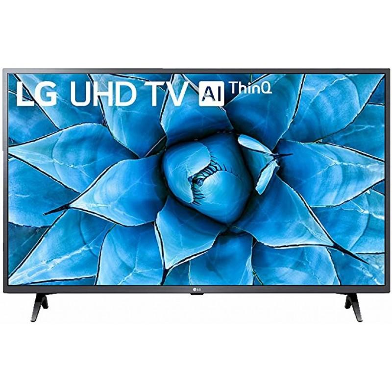 TV LED LG SMART 4K 43UN7300 43P