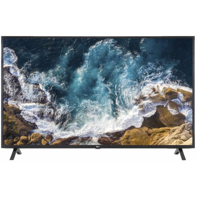 TV LED LG SMART 4K 55UN7300 55P