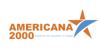 Americana 2000