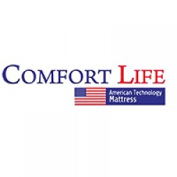 COMFORT LIFE